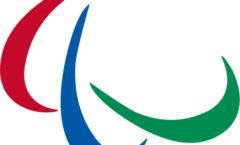 2020年東京パラリンピック 競技一覧 2020 Tokyo Paralympic Games list