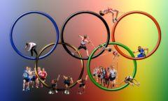 2020年東京オリンピック 競技一覧 2020 Tokyo Olympic Games Competition List